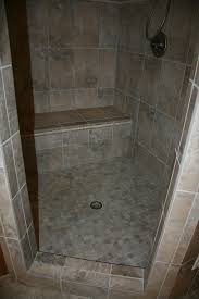 Bathroom Decor Willetton Bathroom Decor Willetton
