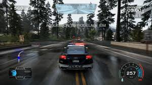 download games uno full version need for speed most wanted full version download with cheat codes