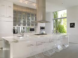 kitchen furniture miami villa gets transformed into miami modern villas miami and modern