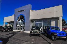 chrysler jeep dodge dealership chapman dodge chrysler jeep dealership horsham pa general