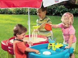 Little Tikes Anchors Away Pirate Ship Water Table Little Tikes Play Kitchen Replacement Parts Home Design Ideas