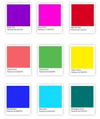 39 best crafty paint schemes images on pinterest color palettes