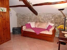 chambre d hote millau aveyron chambre d hôtes millau location chambre d hôtes millau aveyron