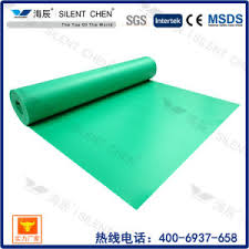 china 2mm foam underlayment for laminate flooring china
