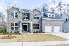 Buford Ga Zip Code Map by 30519 New Homes For Sale Buford Georgia