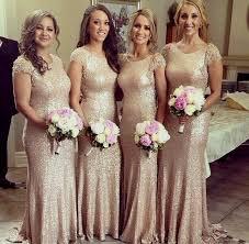 bridesmaid dresses 2015 chagne bridesmaid dresses naf dresses