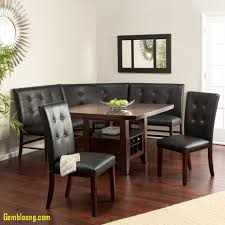 dining room tables near me dining room cheap dining room sets inspirational bench retro dining