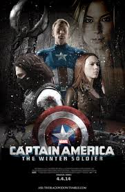 top 10 most popular hollywood movies of 2014 new movies collections