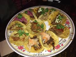 cuisine hawa nne top 10 tinga in posts on