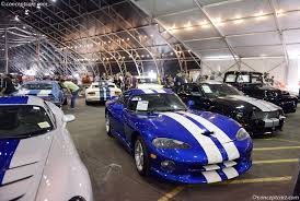 dodge viper gts r price auction results and sales data for 1996 dodge viper