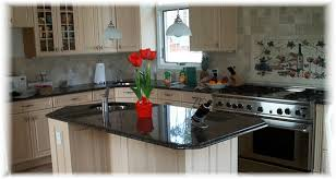 kitchen cabinets spokane okayimage com