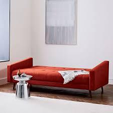 kiko twin futon sofa 82