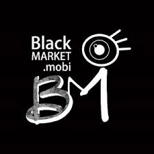 android black market black market android apps on play