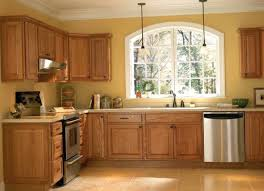 100 unfinished kitchen cabinets home depot news homedepot