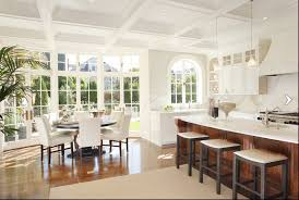Houzz Dining Rooms Houzz Dining Rooms Provisionsdining Com