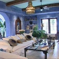 Interior Decorating Styles Quiz Interior Interior Design Styles For House Inspiration U2014 Catpools Com