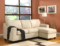 articles with microfiber sectional couches with recliners tag