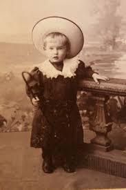 sallie chisum 1858 1934 niece cattle king john chisum sallie