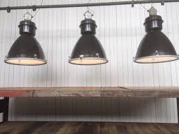 industrial lighting burbri