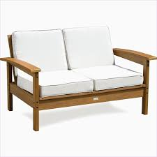 Replacement Cushions For Patio Chairs Patio Furniture Loveseat Inspirational Outdoor Wood Swinging