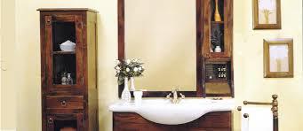 massivholzmöbel badezimmer hochwertige badezimmer möbel vom experten für massivholzmöbel