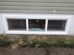 Basement Windows Toronto - basement window door and glass services in toronto gta