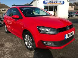 volkswagen cars used volkswagen cars for sale in carnforth lancashire