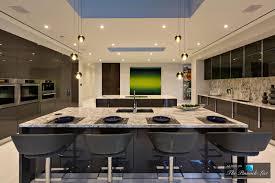 kitchen designer los angeles 067 55 million bel air luxury residence 864 stradella road los