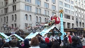 macy s thanksgiving day parade 2012 20 santa