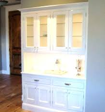 kitchen buffet and hutch furniture kitchen hutch ideas kitchen hutch furniture kitchen buffets and