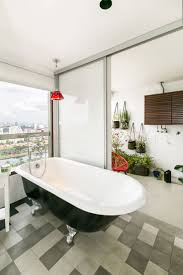 12 best bathroom remodel ideas images on pinterest cement tiles