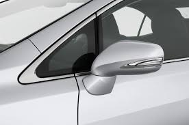 lexus rx running boards 2012 lexus hs250h reviews and rating motor trend