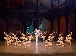 pub lexus danseuse youtube mtl ballet paquita et le ballet de l u0027opéra national de paris en