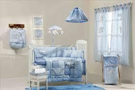 Crib Bedding Separates Solid Color Baby Crib Bedding Separates Canada Stock