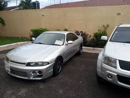 nissan skyline for sale in jamaica jamaica nissan pictures inspirational pictures