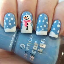 best 25 snowman nails ideas on pinterest snowman nail art xmas