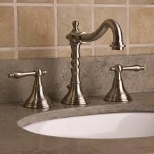 Polished Nickel Bathroom Fixtures Bathroom Ideas Brushed Nickel Home Depot Faucets In Pertaining To