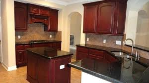 black granite kitchen island black kitchen island with granite top crosley black granite top
