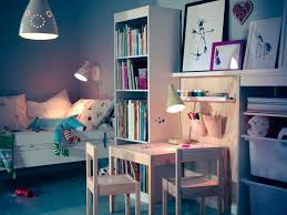 kids bedroom accessories cool lighting ideas for boys room a