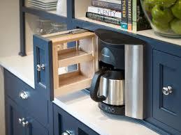 Kitchen Coffee Bar Ideas Bar For Kitchen Picgit Com