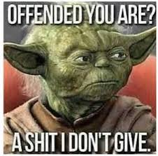 Funny Yoda Memes - yoda memes funny bing images woody s board pinterest memes