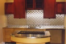 kitchen backsplash panel stainless steel kitchen backsplash panels intended for panel designs