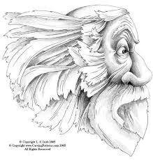 Wood Carving Free Download by 585 Best Wood Carving Images On Pinterest Carving Wood