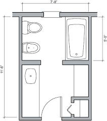 design a bathroom floor plan bathroom floor plans design bathroom floor plan for well design