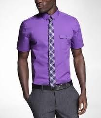 bichromatic tie matching shirt tie stripe and pants tie stripe