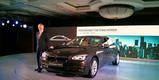 bmw 2 series price in india bmw to hike prices by up to 5 in india overdrive