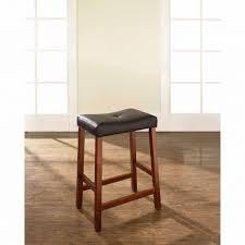 bar stools big lots bar stools bar stools for kitchen islands