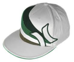 قبعات شبابيه 2013 ، اشيك تشكيلة قبعات وكابات للشباب 2013 images?q=tbn:ANd9GcSNc42n8tClErLbHuiu6G01RHNPNaD_hVZizYuIqHEQ_QYI4s9xBQ