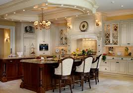 Winning Kitchen Designs Follow Peter Salerno U0027s Award Winning Designs On Pinterest U2013 Design