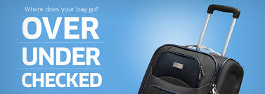 united checked bag united s strict new carry on policy or business as usual live and